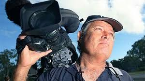 Stories from behind the camera lens - ABC Capricornia - Australian  Broadcasting Corporation