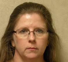 Wendy Rogers - Sex Offender in Ofallon, IL 62269 - ILE10B5570
