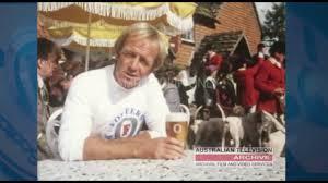 PAUL HOGAN - Fosters UK Commercial 2 ...