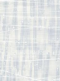 steve s blinds wallpaper steve s