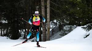Sport compact: Biathlon World Cup – Fourcade takes individual gold ...