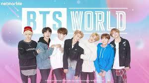 BTS WORLD เปิดลงทะเบียนล่วงหน้าแล้ว เริ่ม 10 พฤษภาคม นี้! – Thailand  eSports Club