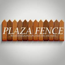 The 10 Best Fence Installers In Charlotte Nc With Free Estimates