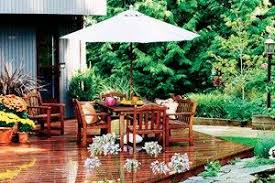2020 Deck Sealing Costs Average Price To Waterproof A Deck