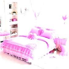 light blue twin comforter bedding sets