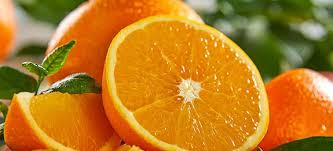 why are florida oranges diffe from