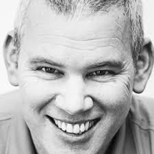 Adam March - Niederlassungsleiter - PS Personal & Vermittlung GmbH | XING