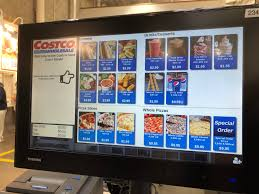 costco s in tustin pacoima test