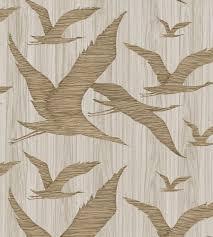 arte wallpaper usa canada