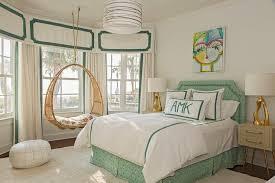 Kids Bedroom Bay Window Design Ideas