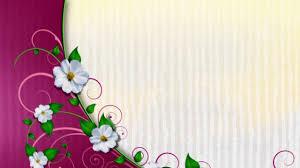 free wedding background free hd motion