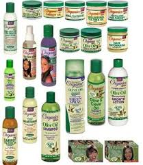 olive oil africa s best afro hair care
