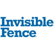Working At Invisible Fence Glassdoor