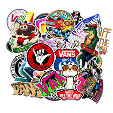Big Offer 4d5718 100pcs Stickers 6 10cm Diy Cartoon Waterproof Pvc Mixed Cartoon Toy Vsco Stickers For Skate Car Styling Bike Motorcycle Kids Cicig Co