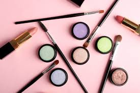makeup artistry kit on a budget
