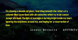 top quotes about memories of the dead famous quotes sayings