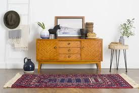 stylish area rugs 2020