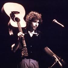 Bob Dylan: where to start in his back catalogue | Music | The Guardian