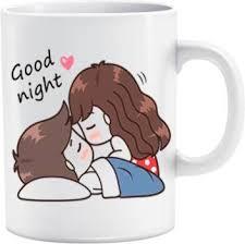nikhattu god night janu quotes beautiful images design printed