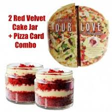 coimbatore gifts delivery cakes