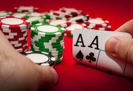 Master the tips for playing online poker - familytravelvacation.net