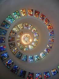 meditation work dream houses of the