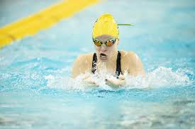 Knights win 400 medley relay on day one of Minnesota Challenge - Carleton  College