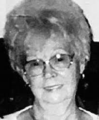 Bertie SMITH Obituary - St. Petersburg, FL | Tampa Bay Times