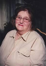 Ada Mae Davis Barnes (1936-2011) - Find A Grave Memorial
