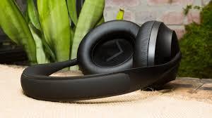 Bose Noise Cancelling Headphones 700 review - CNET