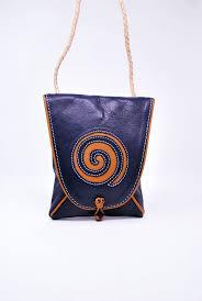 tan handbag leather handbag spiral