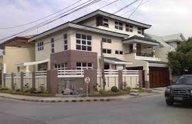 Moveinthecity Com House And Lot For Sale In Las Pinas