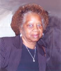 Mary Addie Obituary - Pelham, AL