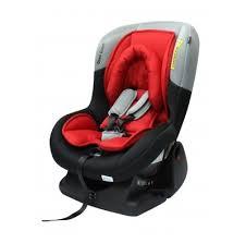 qoo10 baby car seat automotive