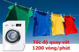 Máy Giặt Cửa Trước Bosch WAT24480SG (8.0Kg)