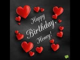 best gift ideas for husband birthday