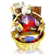 114 stunning gift baskets same day