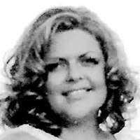 Wendy Wells Obituary - Springfield, Ohio | Legacy.com