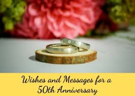 th wedding anniversary messages and quotes holidappy