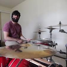 Seth Murray's stream on SoundCloud - Hear the world's sounds