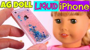 diy american liquid iphone you