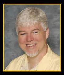 Jim Kammerud