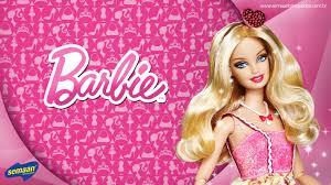 princess barbie wallpaper barbie