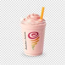 smoothie jamba juice fizzy drinks berry