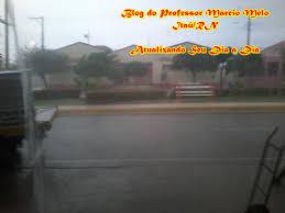 Resultado de imagem para chuva no blogue marcio melo
