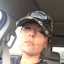 Hillary Morgan (hmorgan317) on Pinterest