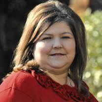 Annie Johnson Zercher Obituary - Visitation & Funeral Information
