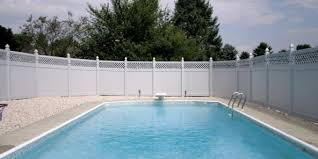 Is Your Pool Safe Dutch Way Harrisonburg Charlottesvilledutchway