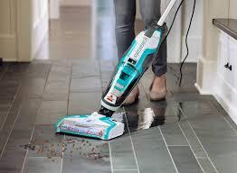 best ways to clean marble floors 2020
