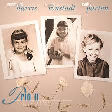 Trio II: Amazon.co.uk: Music